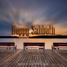 You searched for sabbath - Born to Win Happy Sabbath Quotes, Sabbath Day, Black History, Seal, Meditation, Articles, Sayings, Link, Lyrics