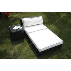 Leisure Big Outdoor PE Wicker Garden Rattan Sunbed for Poolside Material : PE Rattan. Frame Material : Metal. Style : Modern. Usage : Hotel. Usage : Hotel, Garden/Patio/Beach etc. Disassembly : Disassembly. Color : Colorful. Customized : Customized. Condition : New. Function : Outdoor Indoor Leisure. Frame : Powder-Coated Aluminum Pipe/Tube. Warranty : 1-3years. Spec : Waterproof. Application : Patio\Garden\Outdoor\Restaurant\Bar. Feature : Comfortable/Leisure. MOQ : 1sets for Sample Is Availabl Outdoor Restaurant, Restaurant Bar, Outdoor Gardens, Indoor Outdoor, Outdoor Decor, Outdoor Daybed, Outdoor Furniture, Rattan, Wicker