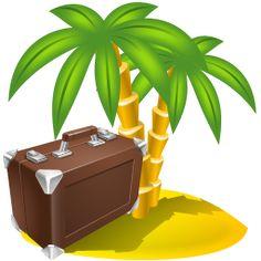 Reiseveranstalter im Vergleich zur Hauptseite ✈ Vtours ✈ Pauschal ✈ Last…