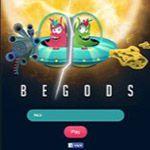 begods.online io games