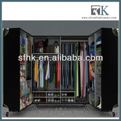 US $25 - 115 / Piece 2015 Rk Wardrobe Trunk Storage Trunks High Quality Trunk Case , Find Complete Details about 2015 Rk Wardrobe Trunk Storage Trunks High Quality Trunk Case,Wardrobe Trunk,Storage Trunks,High Quality Trunk Case from -Rack In The Cases Technology Co., Ltd. Supplier or Manufacturer on Alibaba.com