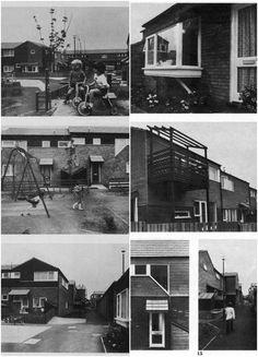 Milton Keynes Image Chart, Milton Keynes, Lollapalooza, Old Town, Buildings, British, England, Dreams, Architecture