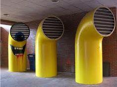 urban street art images - Google Search
