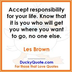 #quote, #quoteaday, #motivation #success Follow us @duckyquote.com Visit us duckyquote.com