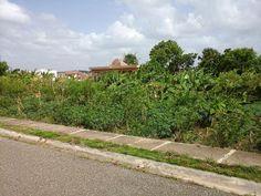 Aquiles Rojas - Real Estate Advisor: Solares en Proyecto Cerrado - 33026 - Desde RD$2,4...