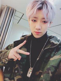 Read Seventeen from the story Do we have the same Bias? Me: Mingyu - Lead Rapper, Su. Woozi, Jeonghan, Wonwoo, Seungkwan, Seventeen Funny, Seventeen Debut, K Pop, Taekook, Diecisiete Memes