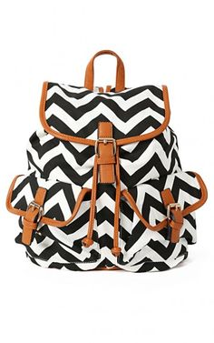Chevron Backpack Purse this ones cute too cheapmkhandbags.pn must have,cheap michael kors bags,fashion winter style, just cool. Mk Handbags, Handbags Michael Kors, Purses And Handbags, Michael Kors Bag, Chevron Backpacks, Cute Backpacks, Leather Backpacks, Leather Bags, Backpack Purse