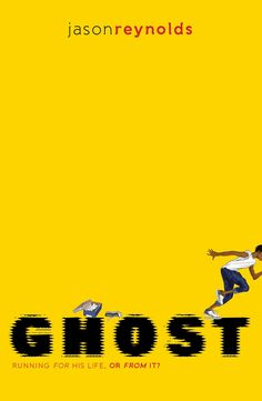 165 best handout for 2015 2016 great books session images on ghost wants to be the fastest sprinter on his elite middle school track team but his past is slowing him down ghost track by jason reynolds fandeluxe Images