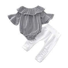 Mama Bear Buffalo Plaid Newborn Crawling Suit Sleeveless Romper Bodysuit Onesies Jumpsuit Black