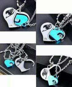 I think I would marry the boy who bought me this HAHAHAHA ~ Fairy Tail (joke :P , wait seriously? hahaha I WANT THIS! )