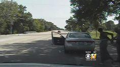 Texas trooper who arrested Sandra Bland put on desk duty - NY Daily News