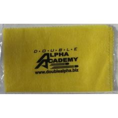 DAA Silicone Cloth - David Bailey Shooting Supplies $5.50 David Bailey, Product Information, Clothes, Products, Outfits, Clothing, Kleding, Outfit Posts, Gadget