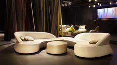 IMM Cologne 2010 - Google 搜索