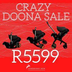 Yes - we're still running this red hot sale!! #doona #doonacarseattostroller #crazysale #getyoursnow #somebunnynew Van, Running, Cool Stuff, Instagram, Keep Running, Why I Run, Vans, Vans Outfit