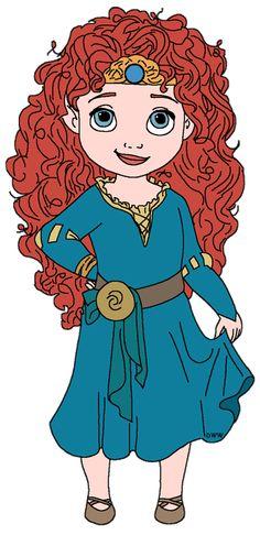 Disney Princess Babies, Baby Princess, Little Princess, Disney Pixar Movies, Disney Characters, Fictional Characters, Disney Illustration, Childrens Party, Princesas Disney