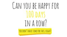 Tag » #100HappyDays – 21 to 40. | » Cookies, tea & make-up
