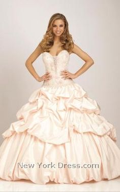 love the skirts - ruffles  nl's dress