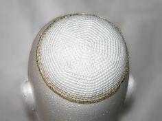 yarmulke kippah kipot jarmulka