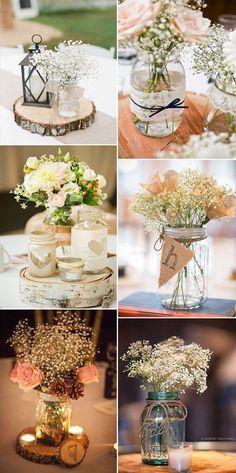 boda-economica-ideas-presupuesto-diy-centros-de-mesa.jpg (460×923)