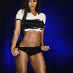 Victoria #Franjeada!!!! Vamos #Olimpia todavía!!!!!!