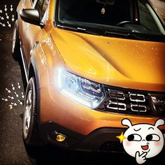 DUSTER TANK #DUSTER #tank #daciaduster Bmw, Vehicles, Photos, Pictures, Car, Vehicle, Tools