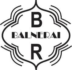 A BrBalnerai é uma empresa criada para fornecer produtos para jardins verticais para pequenos espaços, levando beleza, qualidade, praticidade, con...