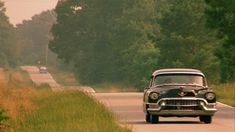 film: driving miss daisy, 1989