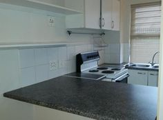 2 Bedroom Apartment to Rent in Durbanville