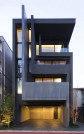 Incredible House Design Inspiration (64)