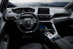 [画像]仏プジョー、新型「3008」のGTシリーズ「3008 GT」「3008 GT Line」 / 欧州で10月発売、日本導入は未定(6/8) - Car Watch