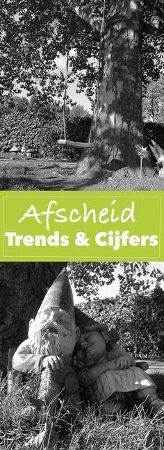 Hoe willen we begraven worden: Trends & Cijfers   trendbubbles.nl