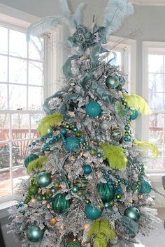 15 großartige bunte Wohnideen für Weihnachtsdekoration - #Weihnachtsdekoration