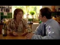 ▶ Doctor And Ice Cream Tester - That Mitchell and Webb Look - YouTube