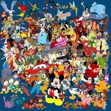 Disney toons iphone galleries 79