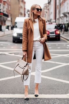 8c45d13836 12 Best Dressy Jeans Outfit images in 2019
