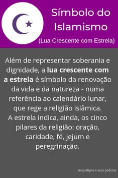 Lua Crescente Wicca, Book Of Shadows, Occult, Symbols, Magic, Natural, Books, Charity, Studying