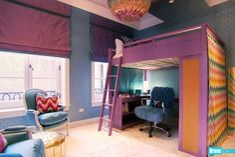 Google Image Result for http://www.bravotv.com/media/imagecache/photo-scaled/photos/million-dollar-decorators-season-2-gallery-tamara-mellon-project-04.jpg