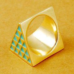 ring<3
