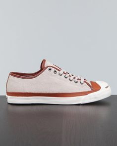 Converse by John Varvatos - Men Jack Purcell Sneakers