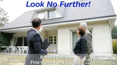 Brooks Ballard Real Estate - If you are looking for real estate in Houston, Texas, then contact Brooks Ballard real estate expert from Brooks Ballard Century 21. For more information -   Web : - http://www.brooksballardfinehomes.com/ Call  : - (713) 522-7474 Visit : - Century 21 Brooks Ballard office: 309 Gray St Ste 108, Houston, TX, 77002