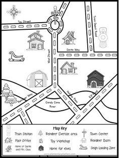 educazione stradale scuola infanzia schede da colorare
