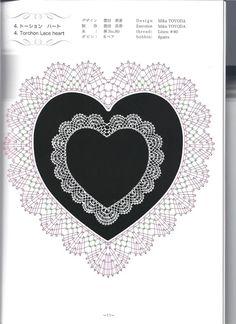 Foto: Bobbin Lace Patterns, Bead Loom Patterns, Lace Earrings, Lace Jewelry, Hairpin Lace Crochet, Bobbin Lacemaking, Crochet Diagram, Crochet Edgings, Crochet Motif