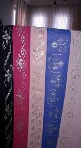 İlgili resim Weaving Patterns, Bargello, Tatting, Projects To Try, Cross Stitch, Quilts, Embroidery, Sewing, Blog