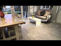 It's Never Been Quicker Or #Easier Getting Competitive Local Quotes For Your #New #Flooring!  We do all the hard work for you plus we'll provide the lowest flooring #quote guaranteed - in your #local #area.  #Remember! Our quotes are no obligation! EASY! http://www.instant-flooring-quotes.info/flooring-quotes.html