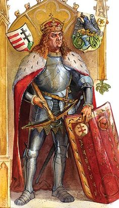 Matthias Corvinus, Hungary History, Black Armor, Raven King, Classical Antiquity, Early Middle Ages, Medieval Clothing, Chivalry, Knights Templar