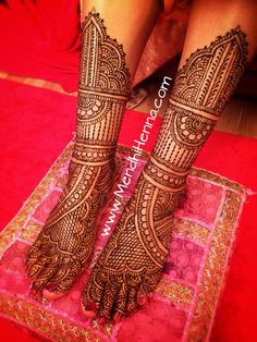 Now taking henna Bookings for 2014 www.MendhiHenna.com Instagram MendhiHenna www.facebook.com/MendhiHennabridalparties #Henna #mendhi #mehndi #mendhihenna #bridalhenna #bridalmehndi #hennatattoo #indianwedding #hinduwedding #indianbride #bridesmaids #bride #sacramento #weddingphotography #wedding #mua #makeup #indian #punjabi #paki #fashion #bhangra #sikh #pray #yoga #temple #hindu #destinationweddings #shoes #canvas #painting #art #artist #weddingplanner #ideas #tattoo #decor