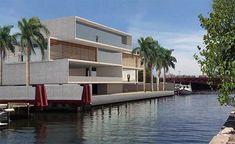 GLF (Miami, SUA)