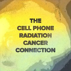 "Check out Professor Joel Moskowitz's post: ""Brain Tumor Rates Are Rising in the US: The Role of Cell Phone & Cordless Phone Use."" http://www.saferemr.com/2015/05/brain-tumor-rates-are-rising-in-us-role.html #CellPhones #BrainCancer"