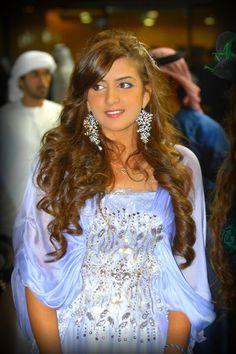 Mahra bint Mohammed bin Rashid Al Maktoum, Dubai World Cup (2011)
