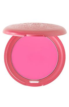 Stila Convertible Color - Rose (kan gebruikt worden als oogschaduw, blush en lippenstift)